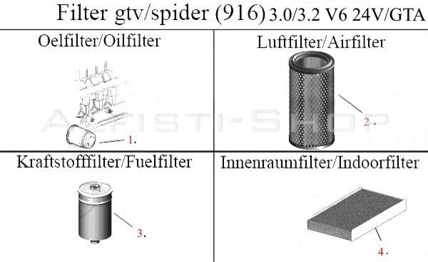 filter916V63_03