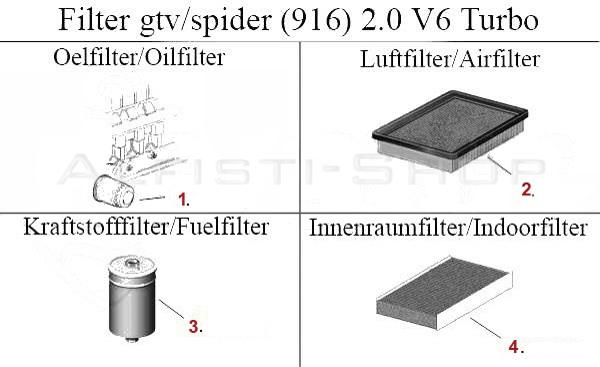 filter916V6T