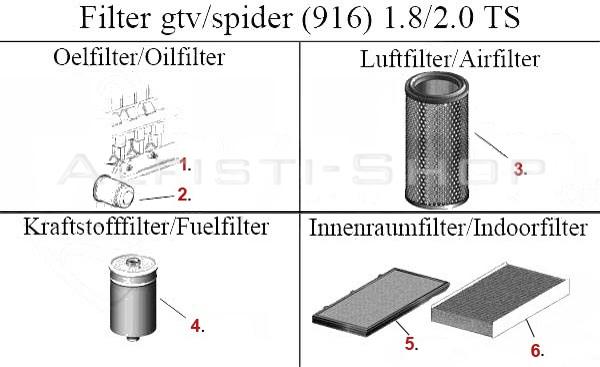 filter916TS