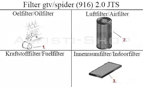 filter916JTS