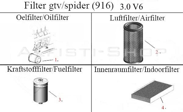 filter916V6