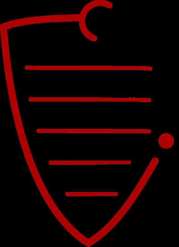 media/image/logo.png